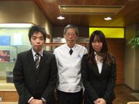 nishiki2.jpg